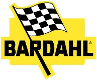 Bardahl Badge